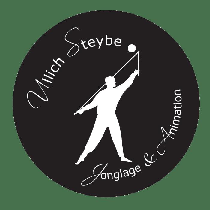 Ullich Steybe –  Comedy Kellner, Walk Act, Jongleur, der Künstler für Ihr Event!
