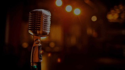 Show zu Ihrem Song